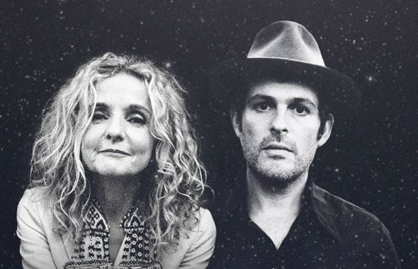 More Info for Gregory Alan Isakov & Patty Griffin