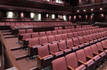 Mainstage-Theatre-spot