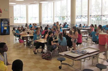 cafeteria-spot