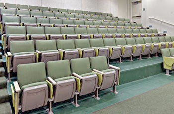 lecture-hall-spot