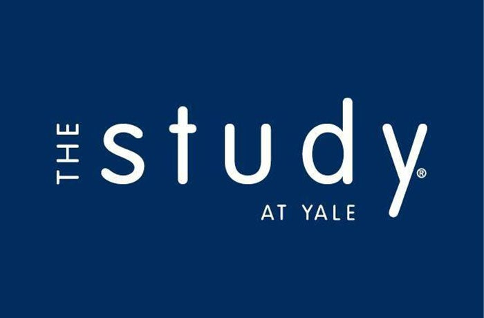 The Study at Yale